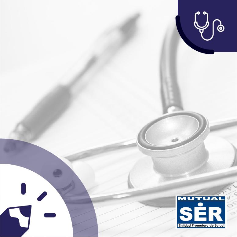 Course Image Atención Primaria en Salud