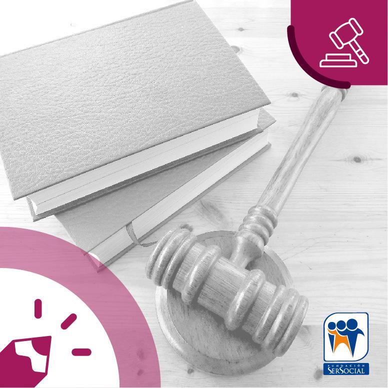 Course Image Inducción juridica